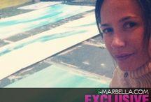 i-marbella Art / Marbella art galleries, people, interviews, events