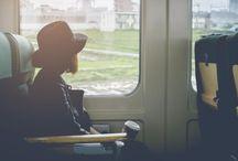 QUIERO VIVIR VIAJANDO / Tablero Colaborativo de Cómo vivir viajando. Si deseas unirte, pide acceso a info@chicatraveler.com