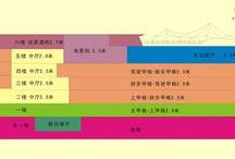 Golden 1 / yangtze river cruise---golden 1 www.westchinago.com  info@westchinago.com