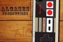 Best iPhone Case
