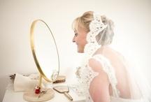 01. Getting ready wedding photos / by Viva Wedding Photography