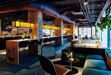 Restourants&Pub