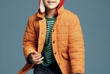 Fashion - Kids