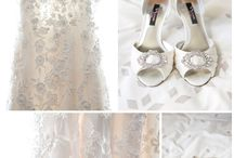 The Dress / by Ardent Story Photography
