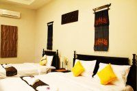 Boutique hotel for rent In Boeung Keng Kang I