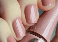 manicure / mani =)