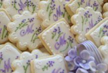 Cookies levaber