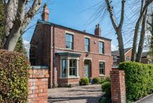Houses / Grimshaw Street L39