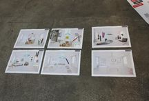 Wawa Design - z blogerami o kolorach
