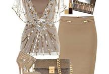 Fashion - Smart and Elegant