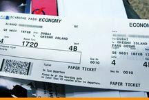PPOB Nusantara / Dapatkan transaksi maksimal dengan hanya mendaftar di PPOB Nusantara