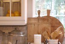 HomeSweetHome #Kitchen