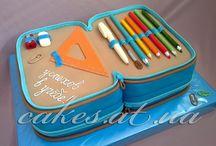 ostatní dorty