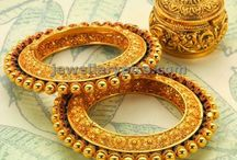 bangles...in luv