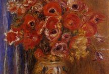 Arte Renoir