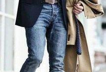 Ładne ciuszki ( ͡° ͜ʖ ͡°) / Suits, dress... Just very beautiful clothes for girls and boys