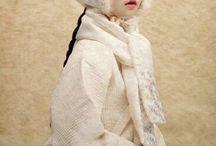 Lady Marmelade - Make up & Coiffure