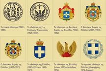 Heraldy, Coats of Arms