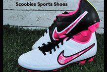 ποδόσφαιρικα παπούτσια