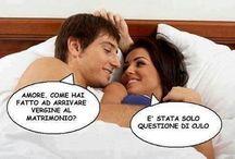 ιταλικά γέλιο