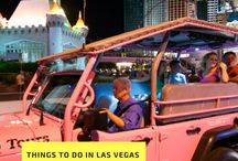 Pink Jeep Tours: Lowest Prices / Traveling in style is a must in Las Vegas. Our customized open-air Jeep Wrangler will pick you up right outside your Las Vegas hotel.