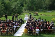 Wedding Ceremonies at Domaine Tomali-Maniatyn