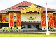 Alamat Sekolah di Kabupaten Pesawaran