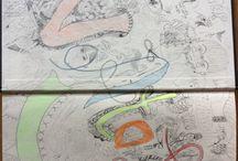 Mijn school atelier