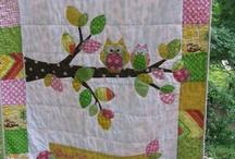 DEKY, Patchwork / patchwork