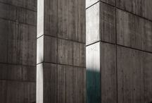 Architecture /  Architecture photography