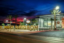 Las Vegas / Some Best Place to have fun in Las Vegas Nevada