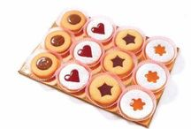 I Nostri Prodotti da Forno / croissant, ciambelle, biscotti