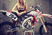 motorok/motorbikes/motorcycles / 70's-80's-90's motorcycles, custom motorcycles