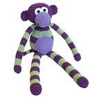 Crochet Buddies / by Kristi Stell