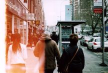 Film Photography 35 mm