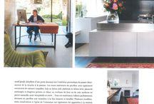 FRED, design Roberto Lazzeroni