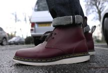 Shoes, boots  ~ Cipők, csizmák