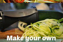 Vegetarisch - Mach mal einen Veggi - Tag / Ab und an mal nur Gemüse essen ist nicht wirklich schlimm. Es gibt leckere Rezepte auf dieser Pinnwand.