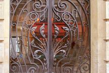 Architectuur art nouveau