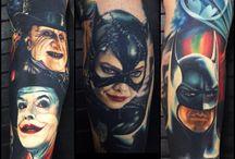 tatoosy