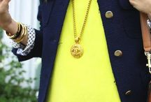 Chanel vintage