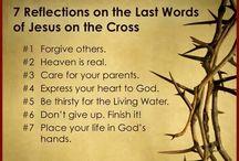 Faith and God