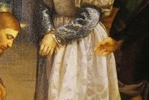 Venetian 1500-1540