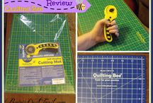 Sewing and Quilting