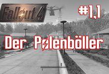 Fallout 4 Lets Play / Fallout 4 >Game Walkthrough