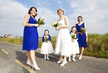 Wedding Photography 2 / Wedding Photography 2