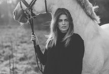 Horse fashion photography / See more ideas about beautiful horse photography,  fashion and horse riding outfits.
