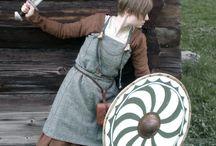 viking womens