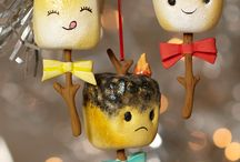 cute craft around the world