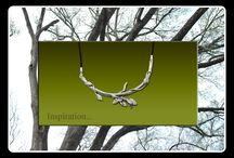 TevaJane® Jewelry / This board includes our designs and may include what inspired the design.